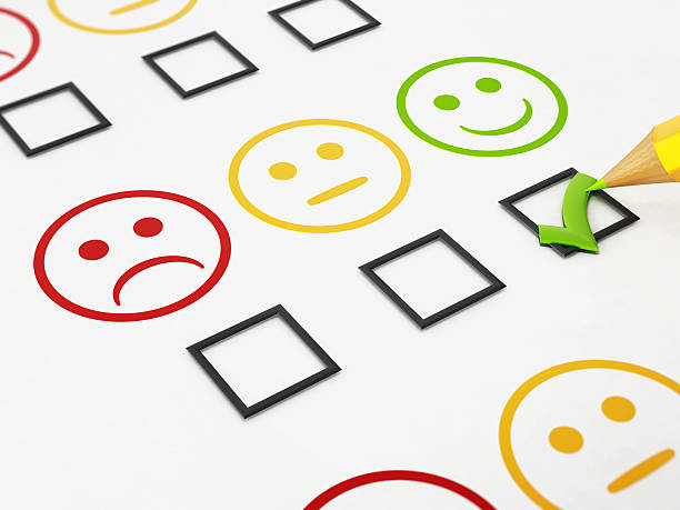 2017 customer satisfaction survey results northern wasco county pud