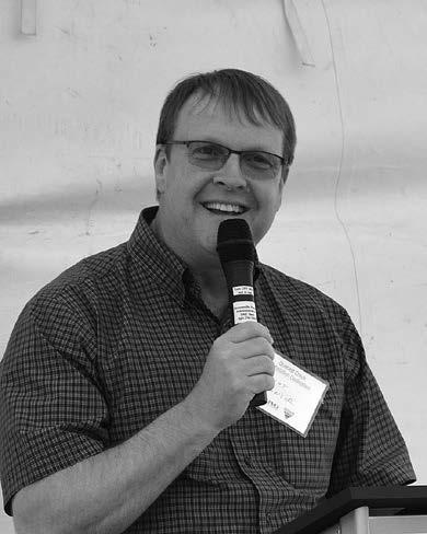 Elliott Mainzer
