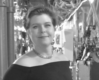 Anna Viemeister