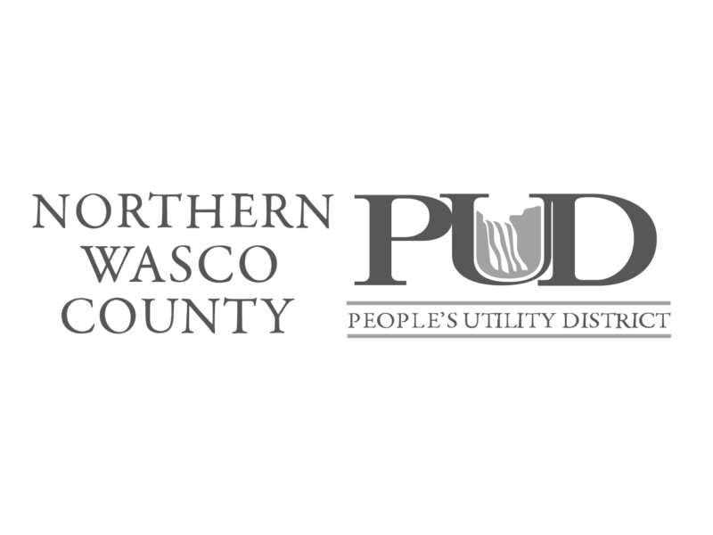 Northern Wasco County People's Utility District